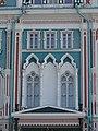 Sevastyanov's Mansion 031.jpg
