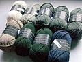 Several packages of yarn.jpg