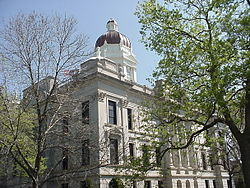 Seward County Courthouse, Seward.jpg