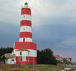 Shabla lighthouse (2006).jpg