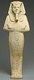 Shabti of Merneptah MET 26.7.1451 02.jpg