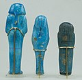 Shabti of Thutmose IV MET 30.8.27,25,28 02.jpg