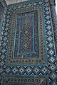 Shah-i-Zinda, Samarkand (8591694381).jpg