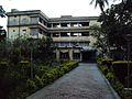 Shahid Abdul Hamid Hall.jpg