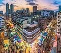Sham Shui Po, Hong Kong (Unsplash).jpg