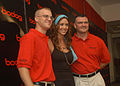 Shannon Elizabeth and two guys.jpg