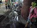 Shantou, Guangdong, China P1050211 (7477604250).jpg