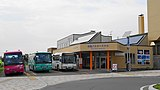 Shari bus Shari04.JPG