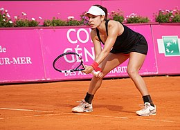Sharon Fichman Cagnes 2014.JPG