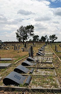 Sharpeville massacre shooting by police on 21 March 1960 in Sharpeville, South Africa