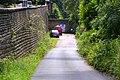 Shaw House Farm, Apperley Bridge, Bradford (33721467783).jpg