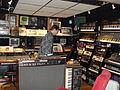Shawn's Studio (5).jpg