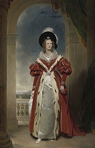 Shee - Queen Adelaide - Royal Collection.jpg