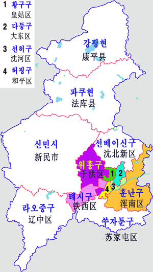 Shenyang-map1.png