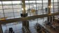 Sheremetyevo-17-june-2016-waiting-terminal.png