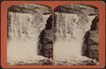 Sherman Falls, from Robert N. Dennis collection of stereoscopic views.png