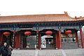 Shijingshan, Beijing, China - panoramio - jetsun (8).jpg