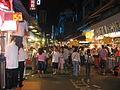 Shilin Night Market (0670).JPG