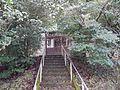 Shimonaka, Tsubata, Kahoku District, Ishikawa Prefecture 929-0423, Japan - panoramio (1).jpg