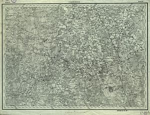 Shubert map - R04L05.jpg