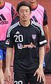 Shuichi Gonda cropped.jpg
