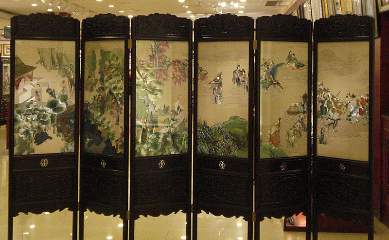 文件:Shuzhou.manufaktura.jedwabny.haft.artystyczny.JPG