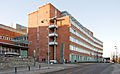 SiV Tønsberg bygg C.jpg