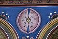 Sibiu Catedrală ortodoxă interior3.jpg