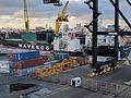 Sider Columbia and Overseas Anacortes (31683209482).jpg