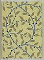 Sidewall (France), 1920 (CH 18574885).jpg