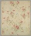 Sidewall (USA), 1920 (CH 18380833-2).jpg