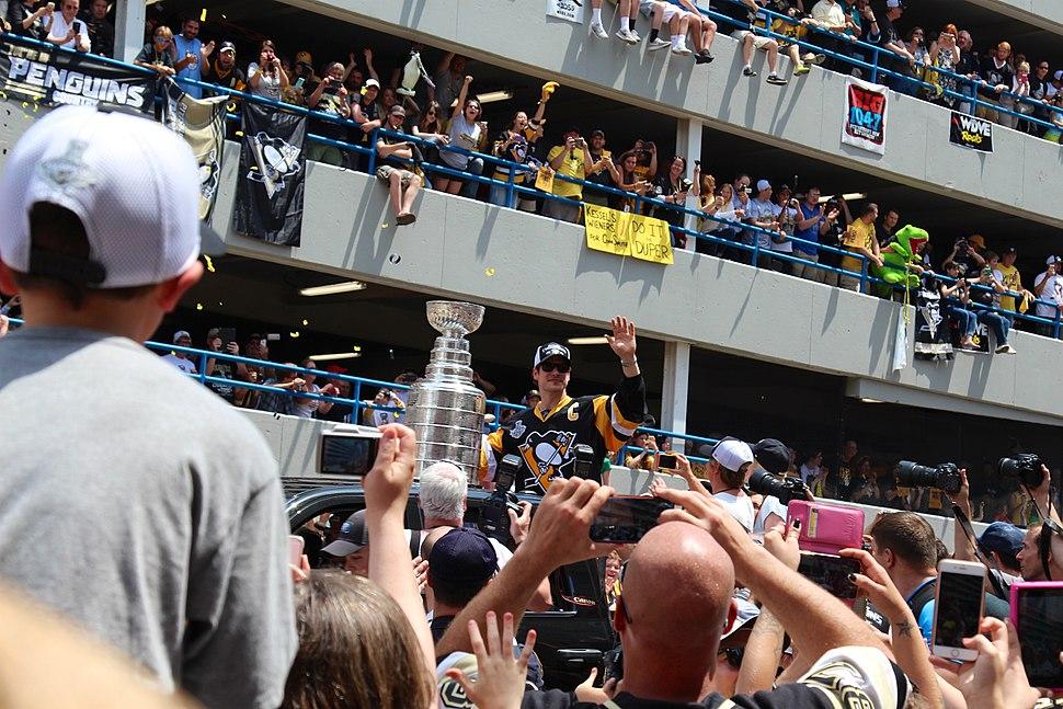 Sidney Crosby (27596105842)