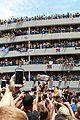 Sidney Crosby raises the cup (27596105752).jpg