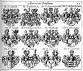 Siebmacher 1701-1705 A020.jpg