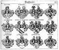 Siebmacher 1701-1705 B037.jpg