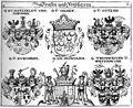 Siebmacher 1701-1705 D006.jpg