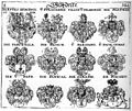 Siebmacher 1701-1705 D142.jpg