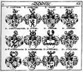 Siebmacher 1701-1705 D168.jpg