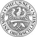 Siegel ProvinzOberschlesien-SW (1926).png