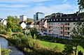 Siegen - panoramio (16).jpg