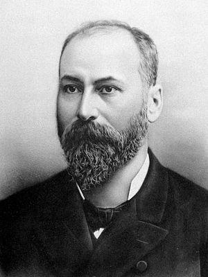 Sigmund Exner