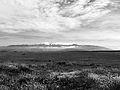 Sierra Nevada desde Escúzar - WLE Spain 2015.jpg