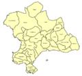 Sierra de Alcaraz y Campo de Montiel mapa.PNG