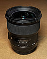Sigma 24mm f1.4 Art.jpg