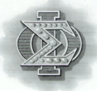 Sociedad Sigma Phi