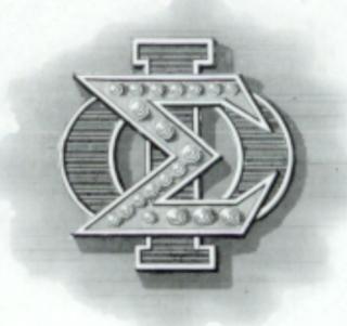 Sigma Phi North American collegiate fraternity