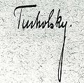 Signatur Kurt Tucholsky.jpg