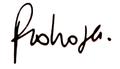 Signature pedrosa.png