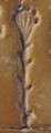 Signe 37 du Disque de Phaistos.png