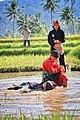 Silek Lanyah Padang Panjang.jpg
